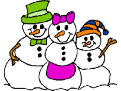 63 images of Snowman Border Clip Art . You can use these free cliparts ...