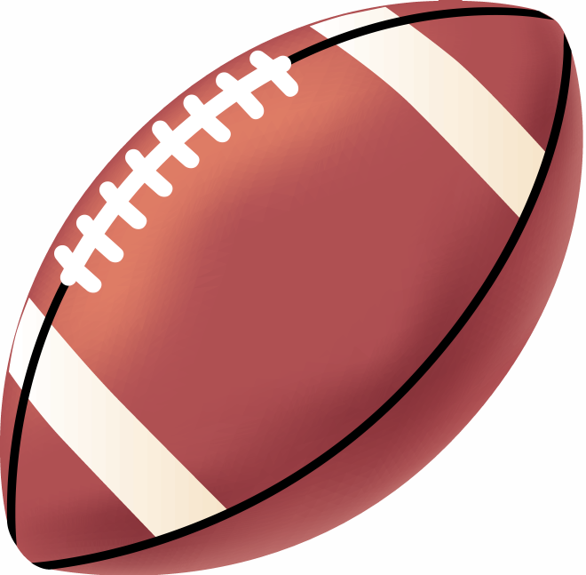 Football Goal Clipart | Clipart Panda - Free Clipart Images