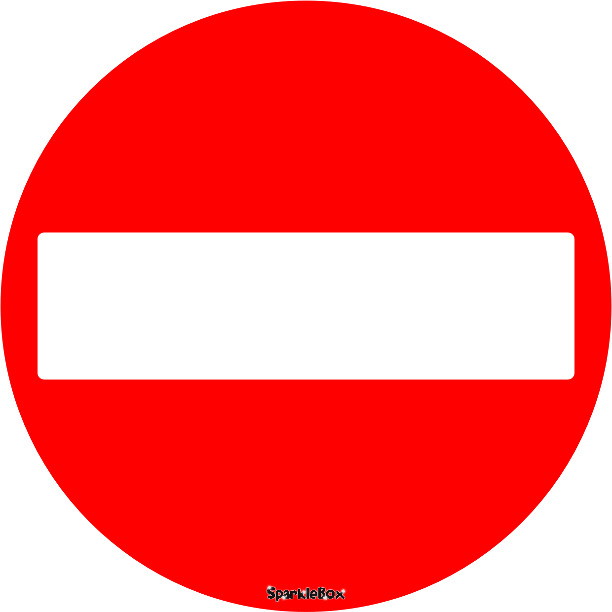printable stop signs cliparts co