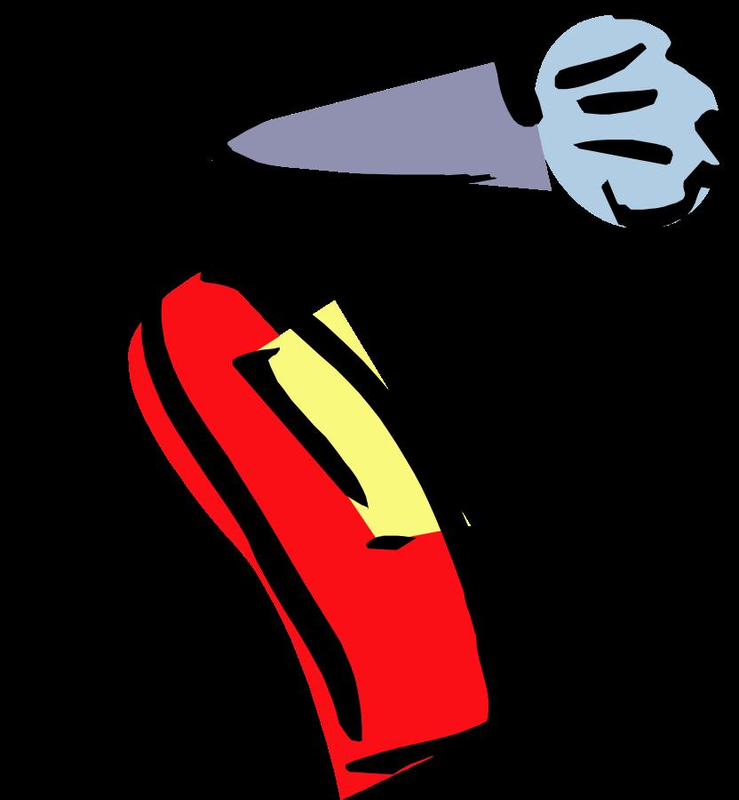Fire Hydrant Clip Art Cliparts Co