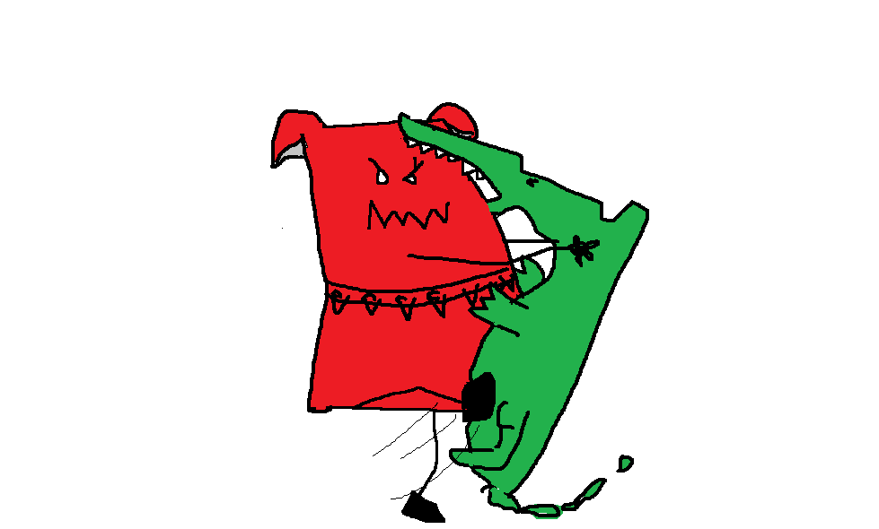 free animated irish clip art - photo #37