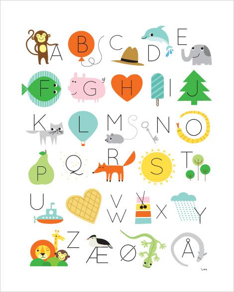 Gambar Alfabet Cliparts Co