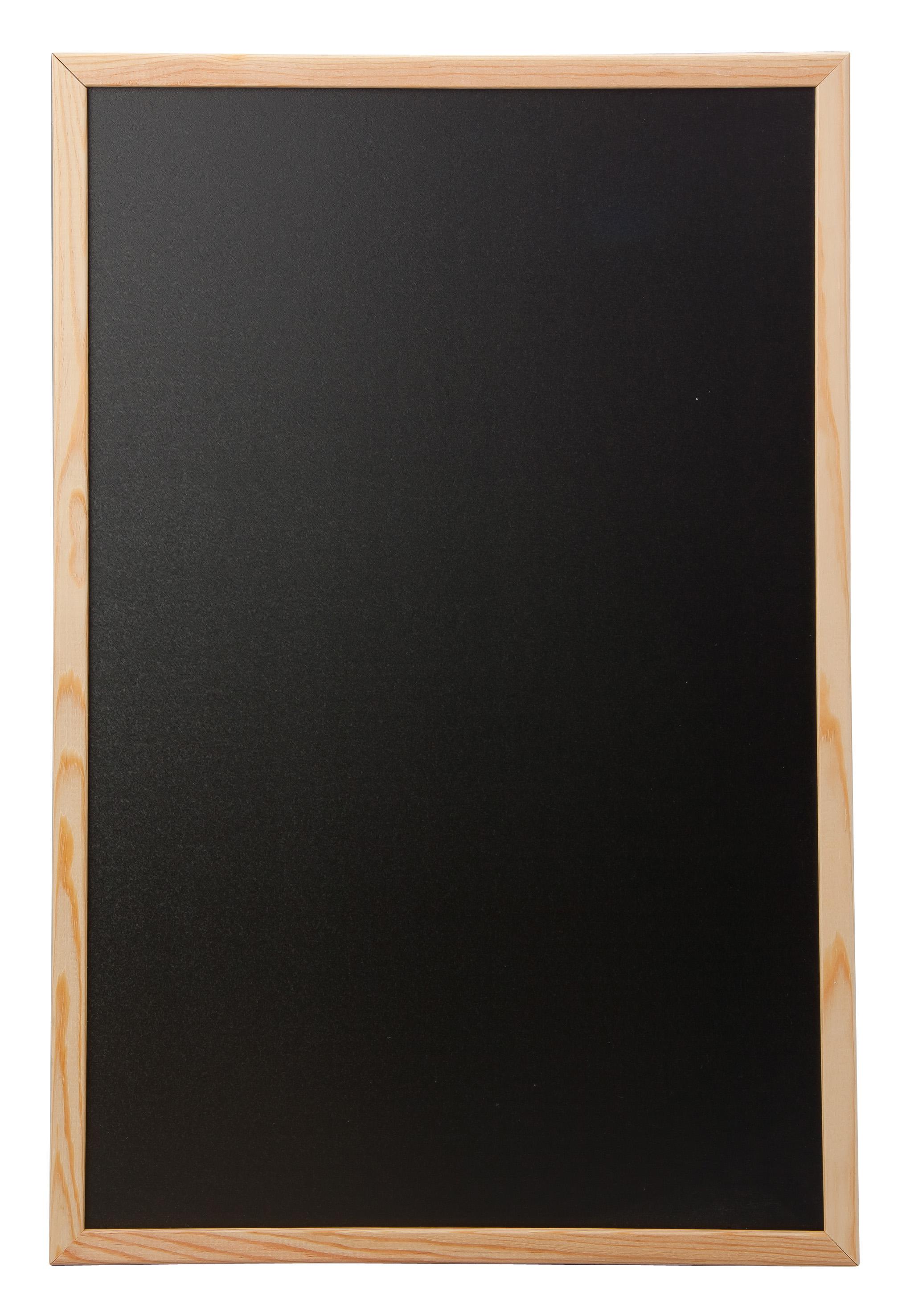 Chalkboard amp Lettering Quote Art Prints by DANGERDUST  Etsy