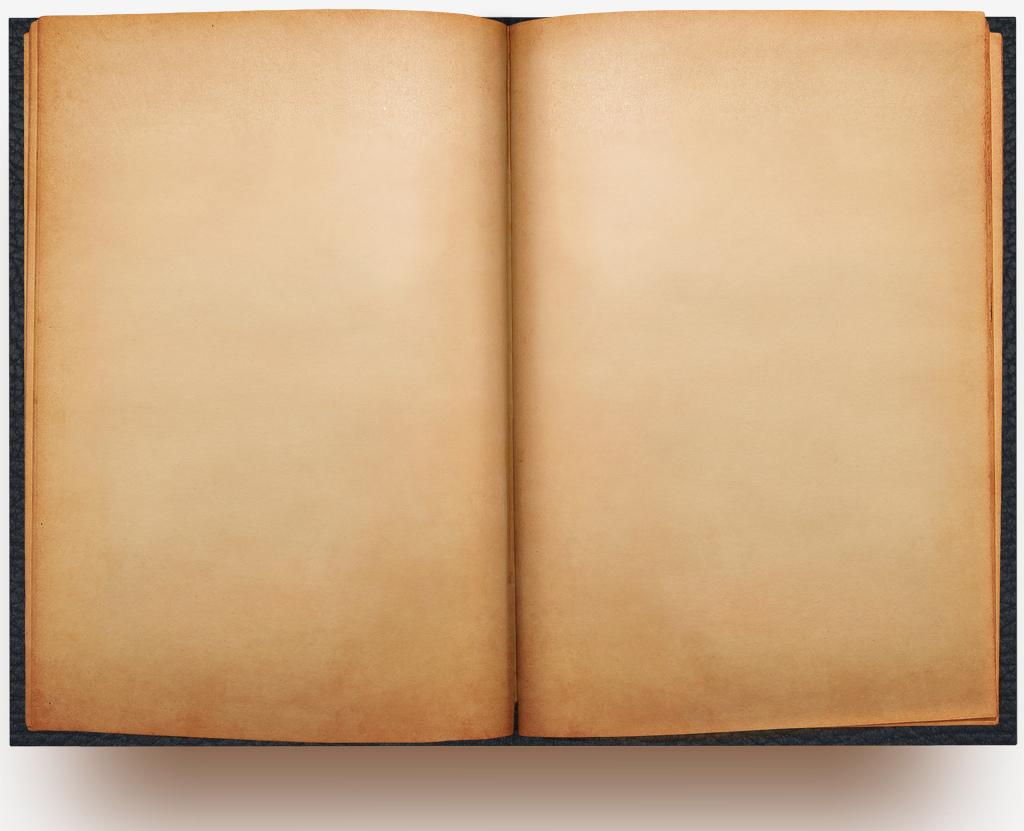 стучатся друзья, фон открытой книги фотошоп этого необходимо