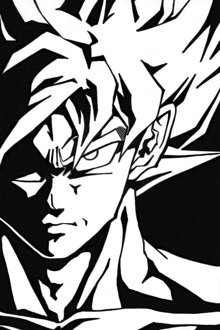 Dragon Art Black And White Cliparts Co