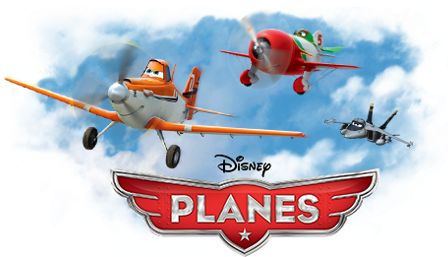 Cartoon Pictures Of Planes - Cliparts.co