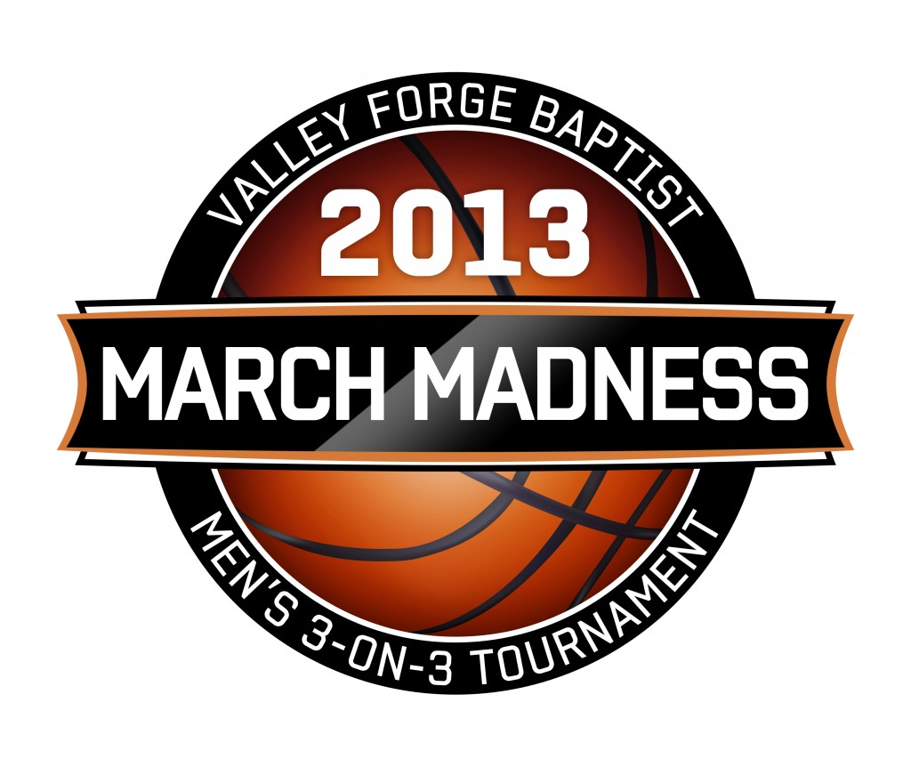 March Madness Clip Art - Cliparts.co