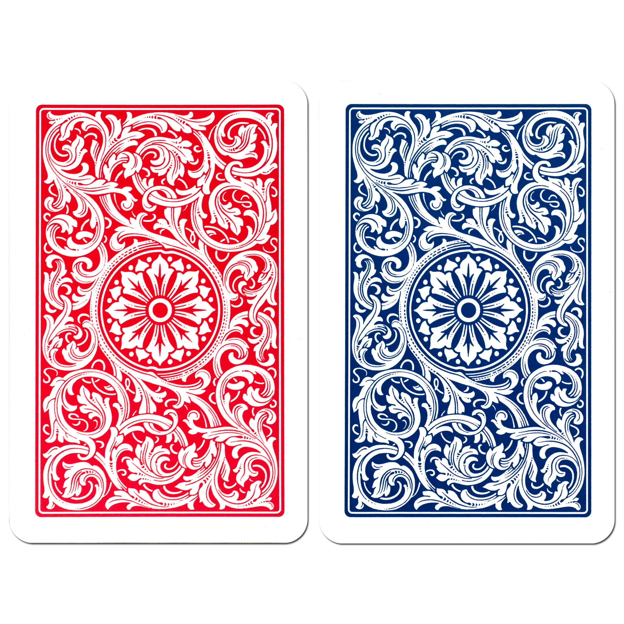 Playing Card - Cliparts.co