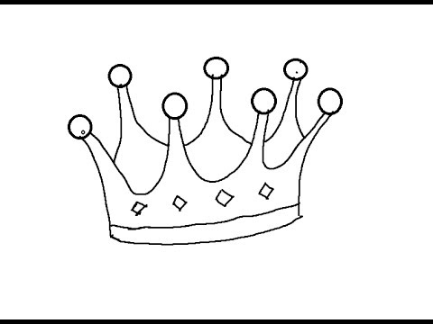 Simple King Crown Drawing also Great Trek further Watch moreover Userstory21396 The Great Water Dragon further Transparent Flower Drawing Tumblr Images. on east to draw cartoons