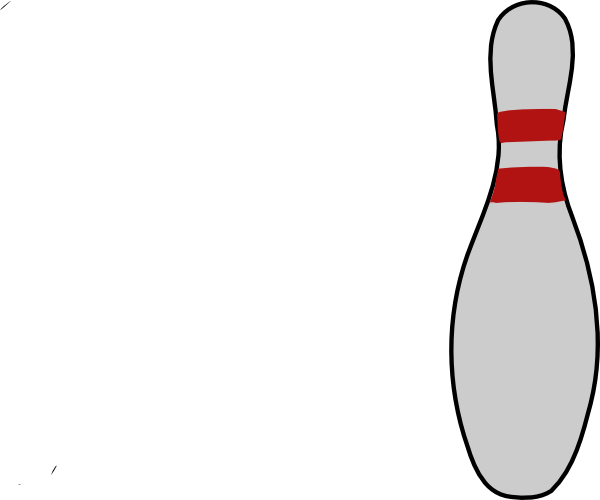 bowling bilder clipart – Clipart Free Download   Clip art, Free clip art,  Electronic products