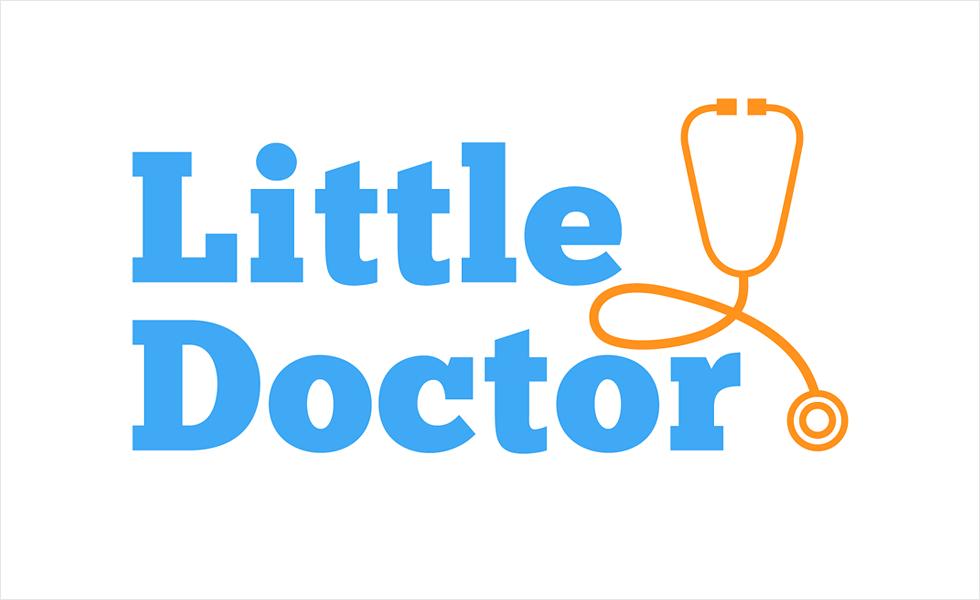 Doctor Logo - Cliparts.co