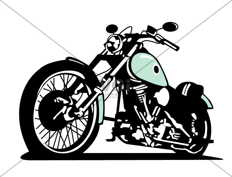 harley davidson vector cliparts co Spider-Man Coloring Pages Spider-Man Clip Art Black and White
