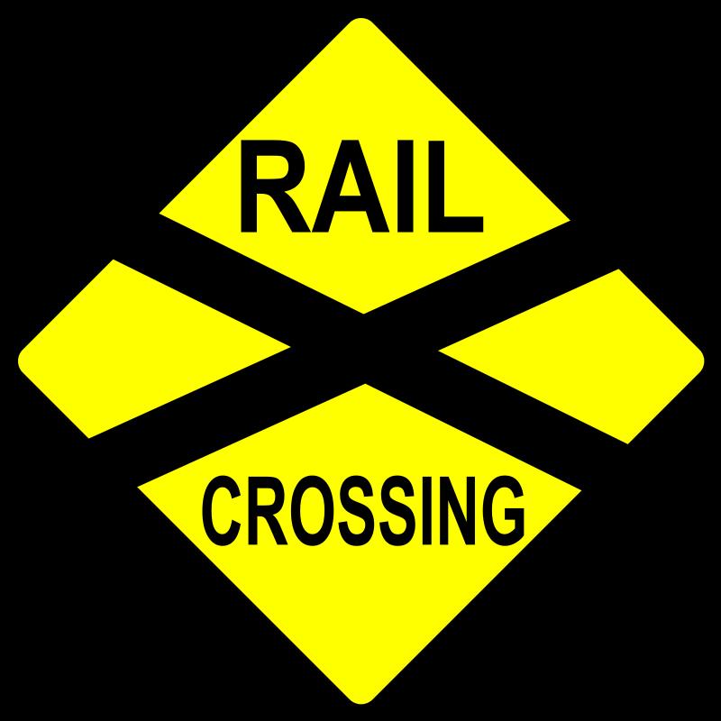 Train Station Clip Art - Cliparts.co