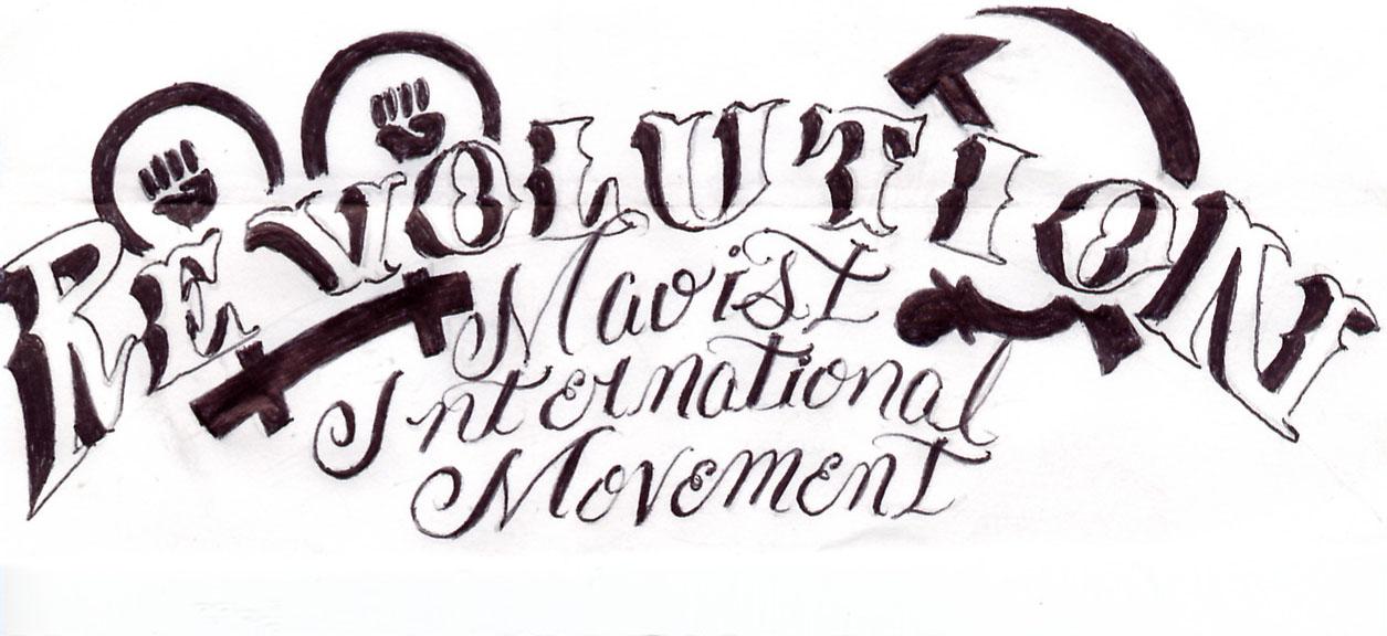 Free Tea Party Clip Art - Cliparts.co