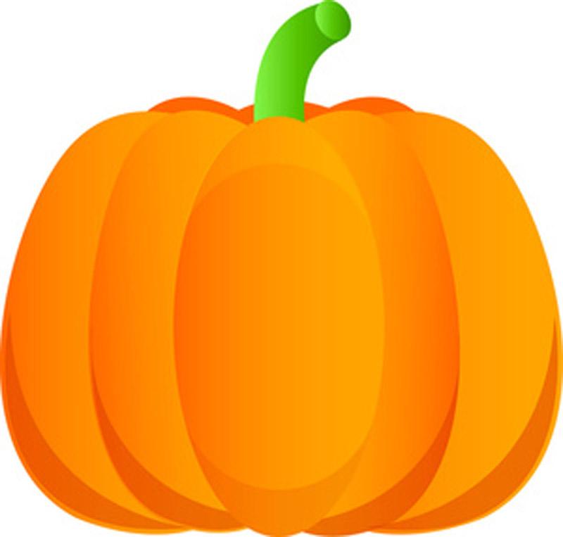 free small halloween clip art - photo #48