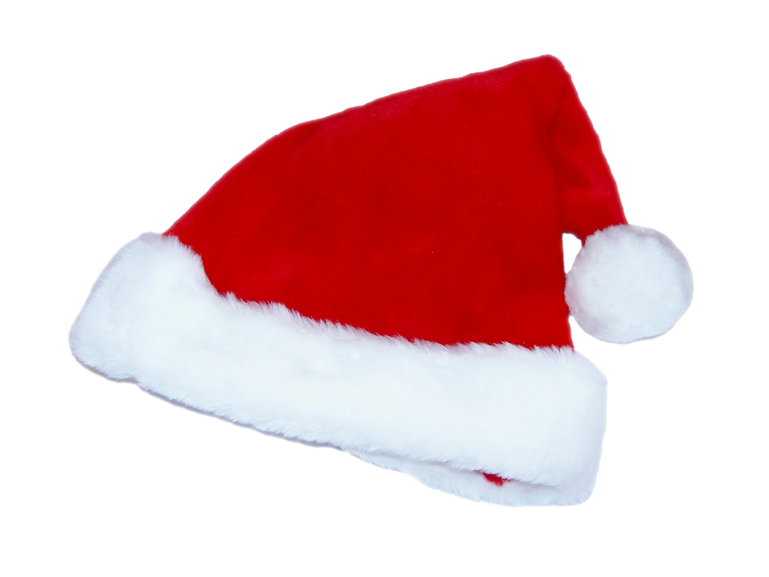 Santa hats - Santa claus cap - Santa Hat Clipart HD Wallpaper And ...