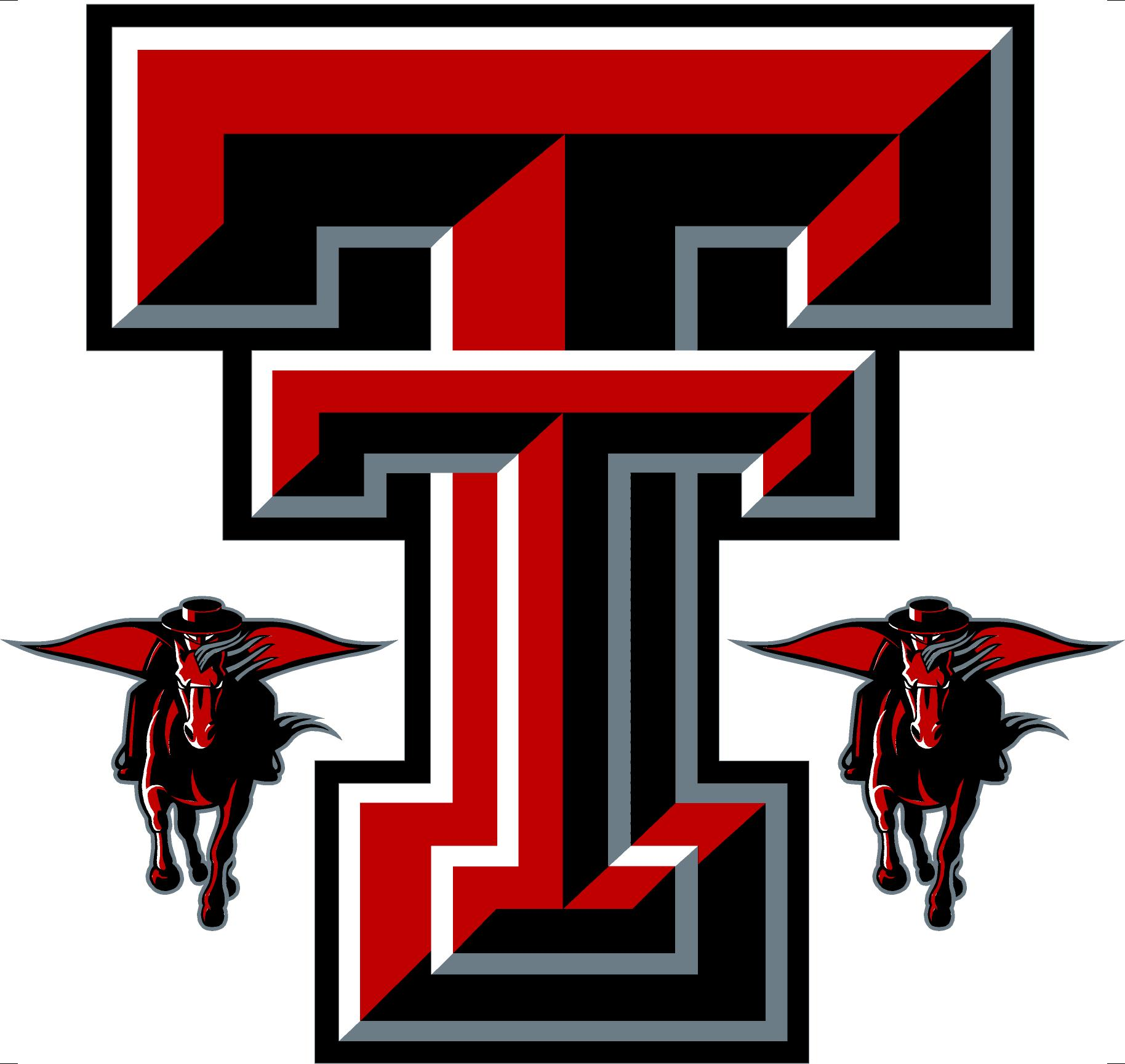 texas tech university logo - group picture, image by tag ...