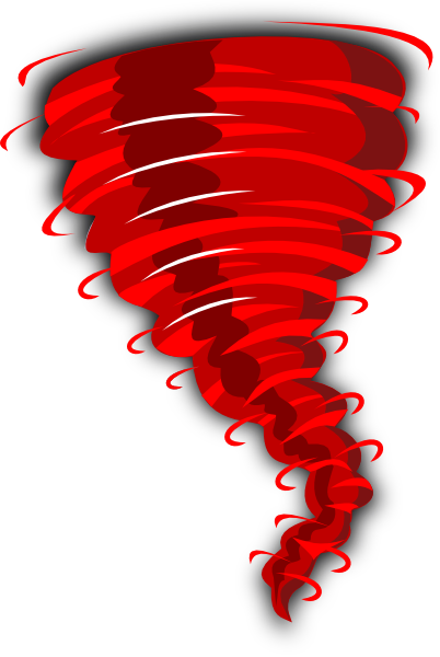 cartoon tornado pictures cliparts co Tornado Mascot Clip Art Tornado Mascot Clip Art
