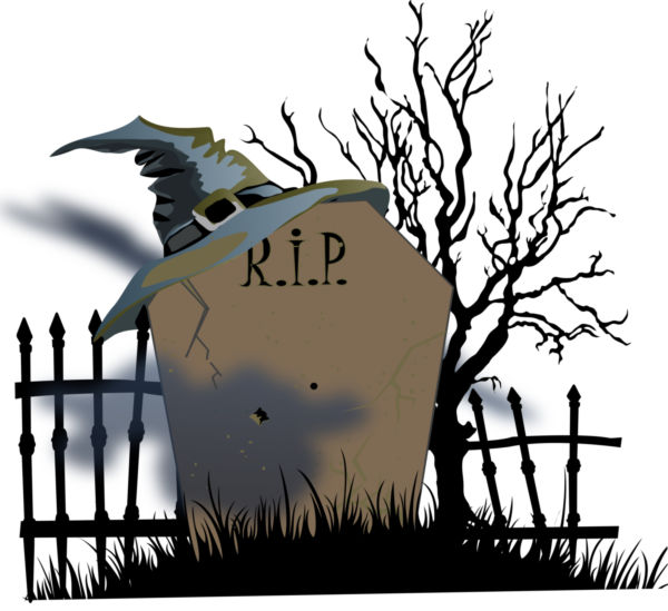 Tombstone Clip Art - Cliparts.co