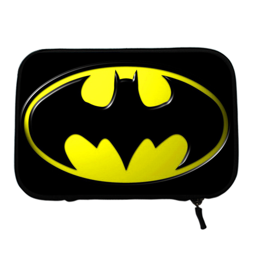 Vectortemplates Com Batman Logos Batman Fan Art And Batman T Shirts