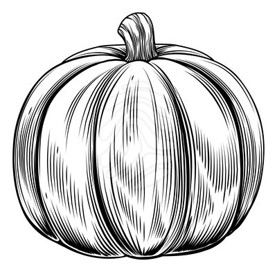 Woodcut Clipart - Cliparts.co