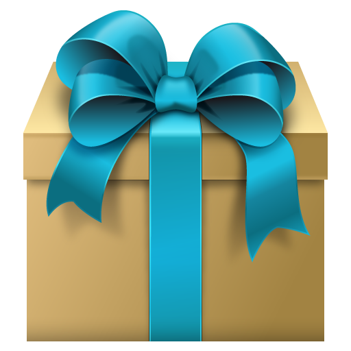 Gift Box Clip Art - Cliparts.co
