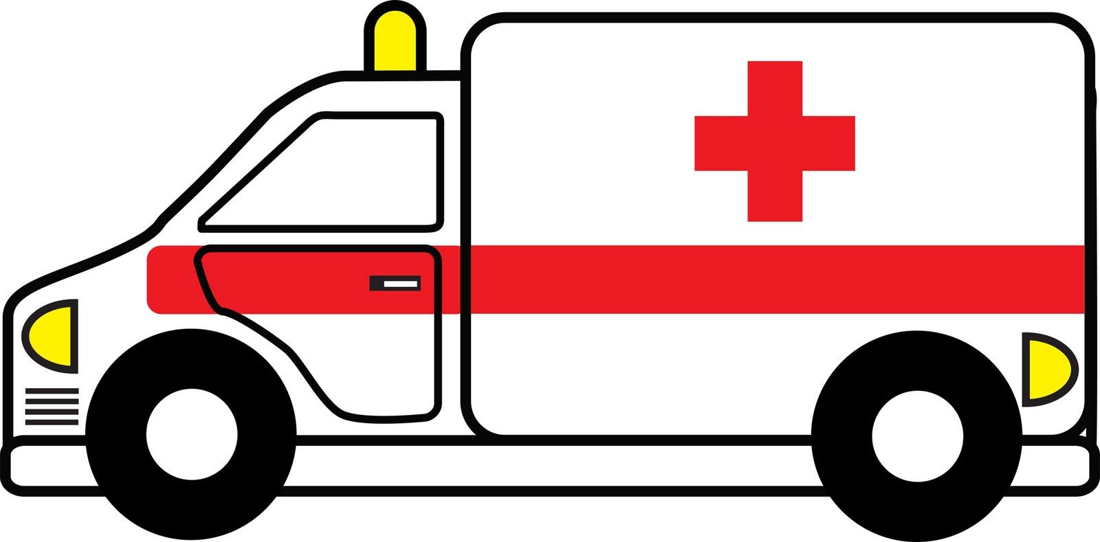 Ambulance 20clipart | Clipart Panda - Free Clipart Images
