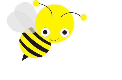 Bee Hive Clip Art Free - Cliparts.co