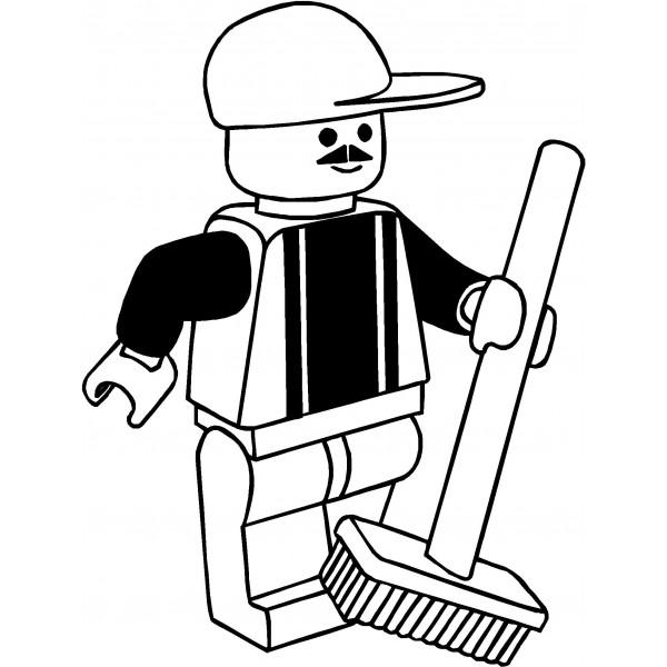 Lego Clipart - Cliparts.co