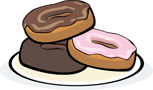 40 images of Pictures Of Donuts . You can use these free cliparts for ...