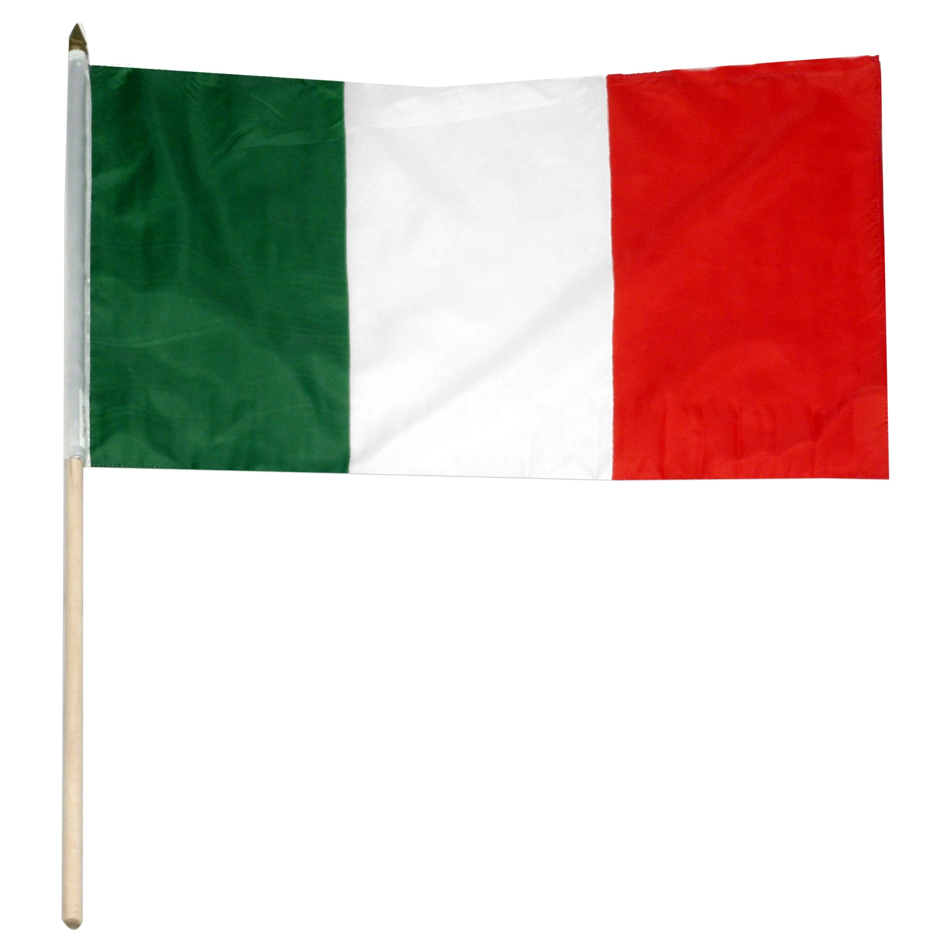 Buy Italian Flags, Flag of Italy at US Flag store