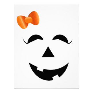 girly pumpkin faces cliparts co jack o'lantern clip art free printable jack o lantern clipart load