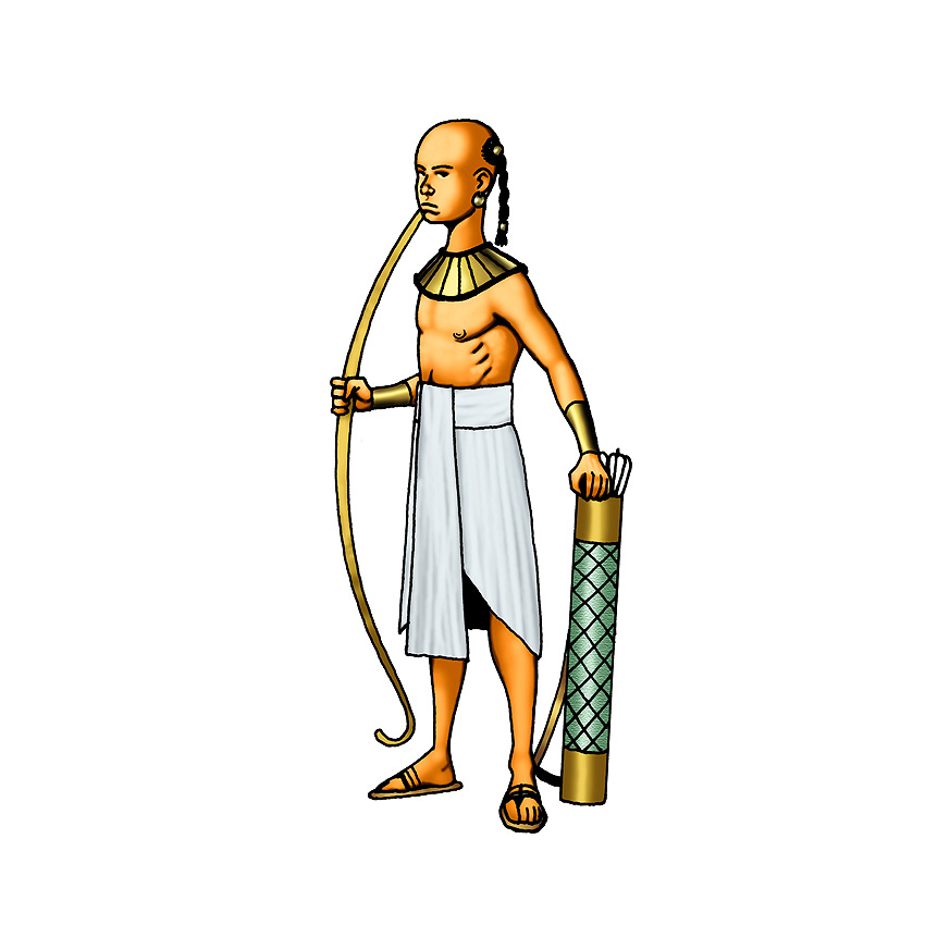 Ancient Egypt Images For Kids - Cliparts.co