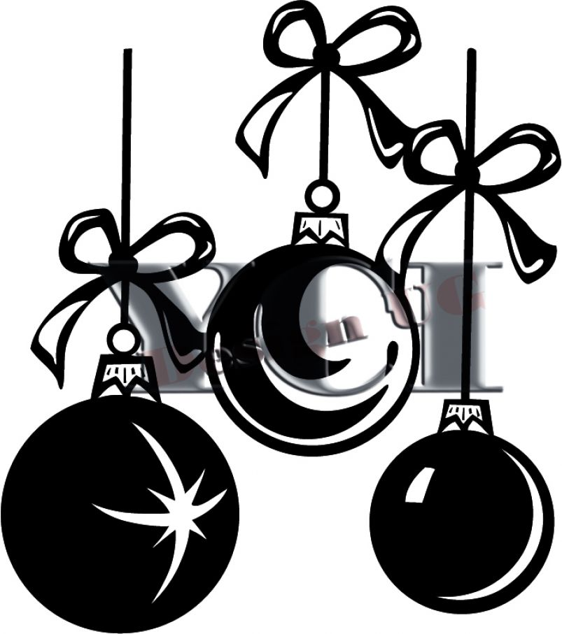Weihnachtsmotive Png.Avery Clip Art Cliparts Co