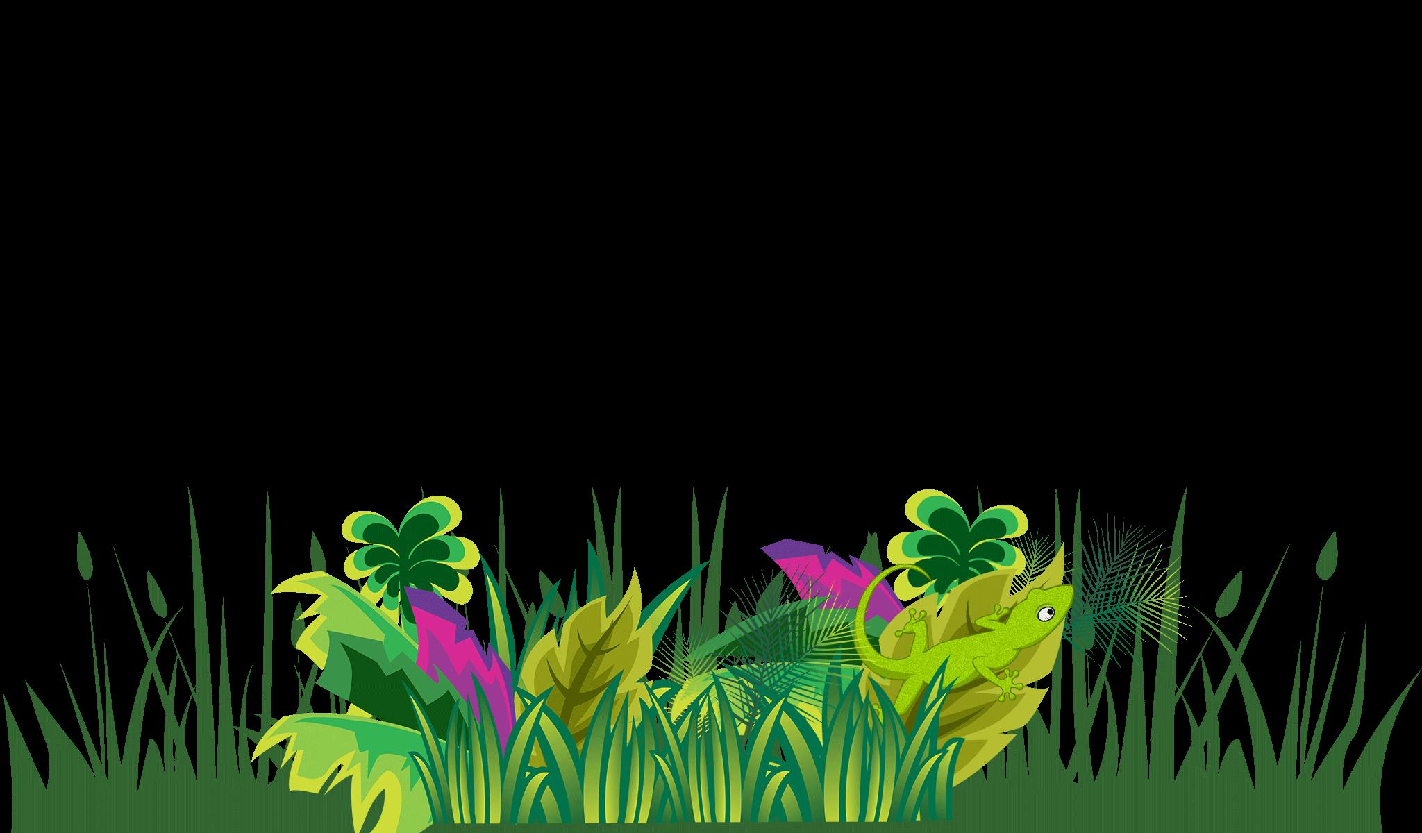 Rumput Related Keywords & Suggestions - Rumput Long Tail Keywords