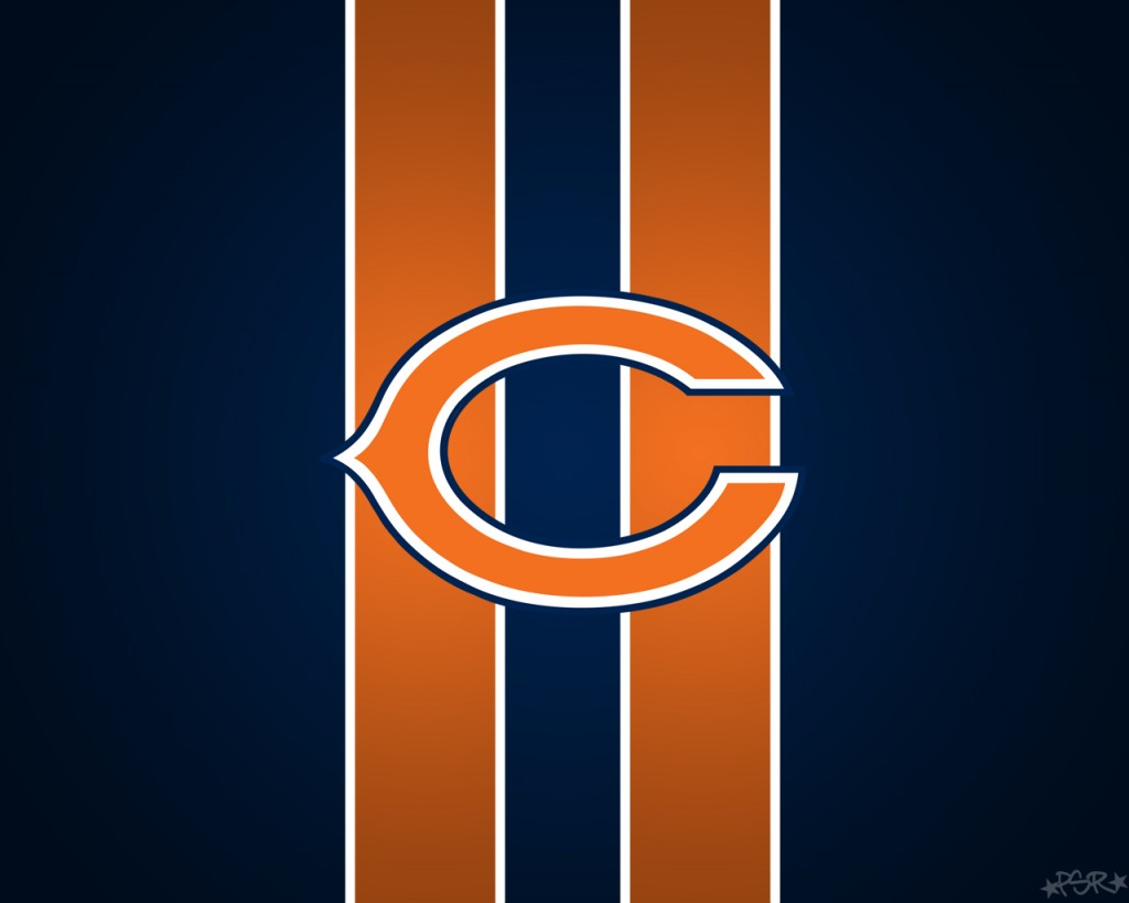 chicago bears wallpapers free