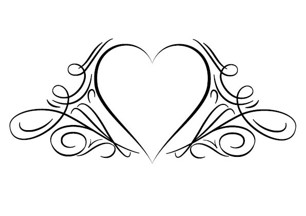 White infinity symbol coloring page coloring pages for Infinity sign coloring pages