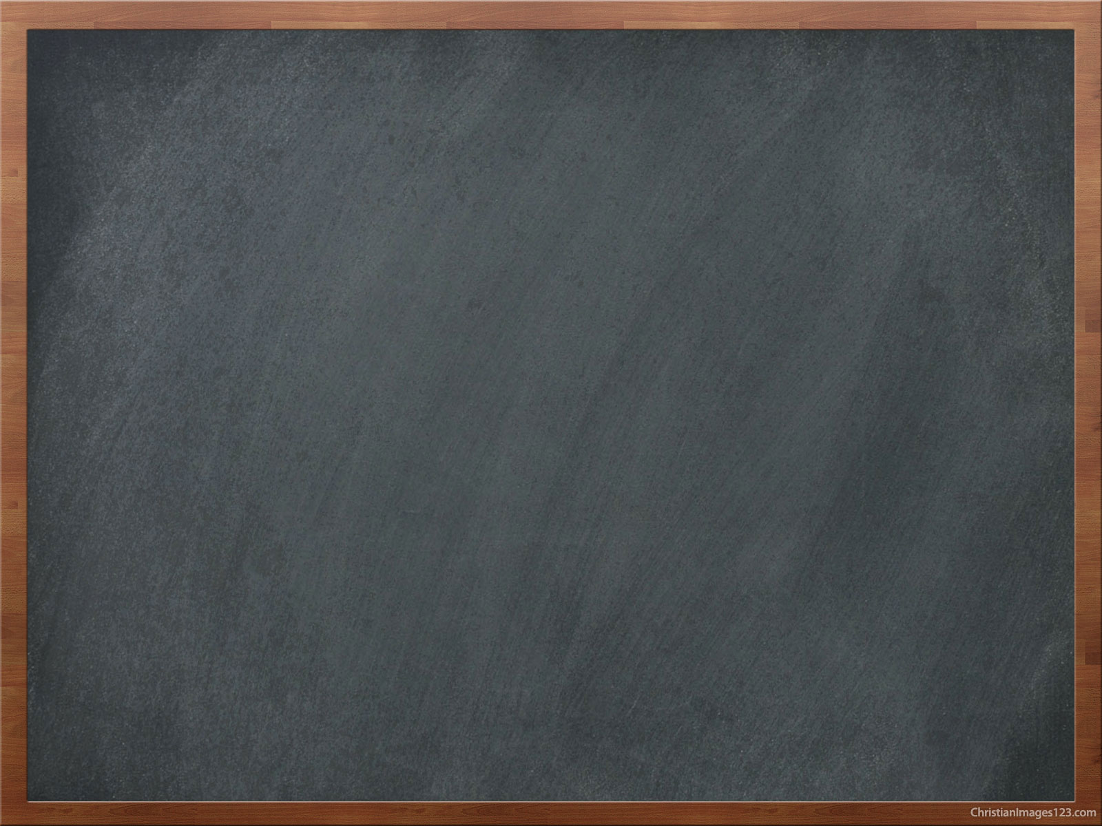 chalk board clipartsco