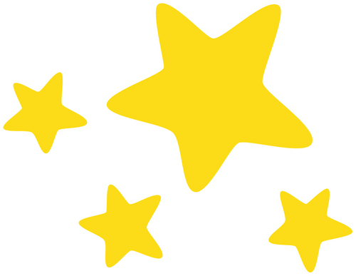 Yellow Star as well Ghost  neocities also Bull Horn Clipart as well Red Carpet Background together with Jovenes Sin Alfombra. on hollywood theme clip art