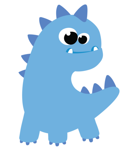 Baby Dino Cliparts Co