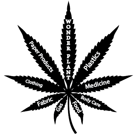 black and white draw marijuana plant pictures to pin on