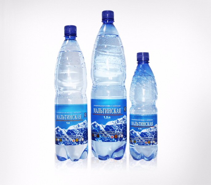 the history of mineral water Every language has a word for water no living thing exists without water it soothes the spirit and sustains the body its beauty inspires art and music.