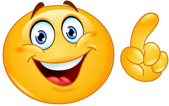 Smiling Face Im...