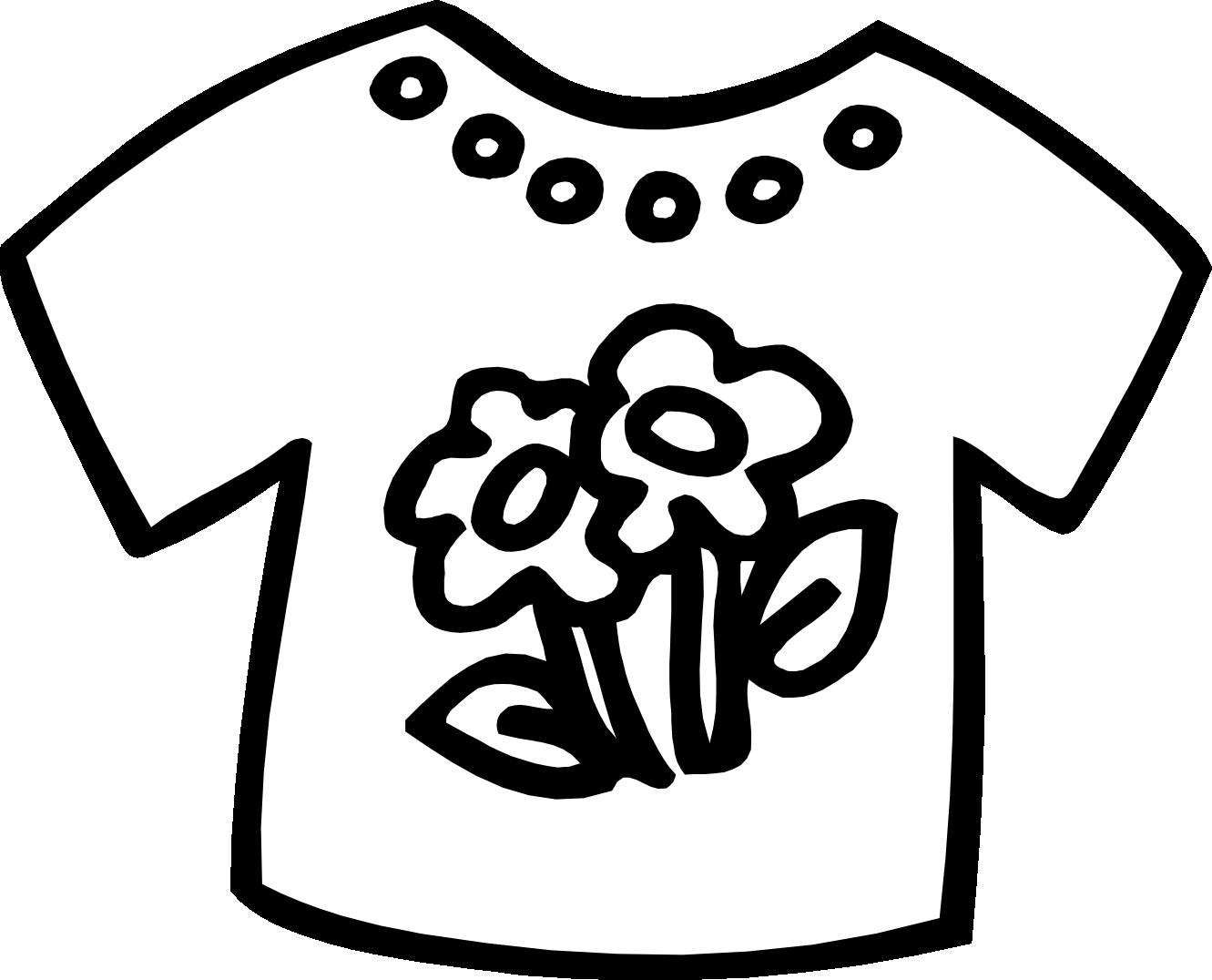 Dress Form Clip Art - Cliparts.co