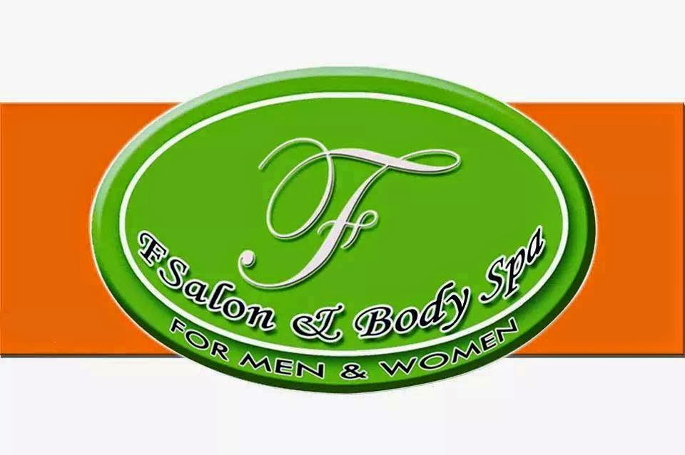 philippines facial salon franchise