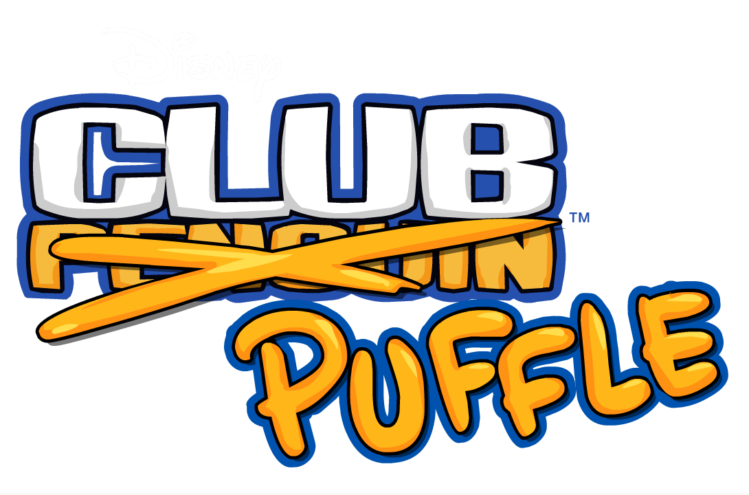 Puffle Party 2012 - Club Penguin Wiki - The free, editable ...