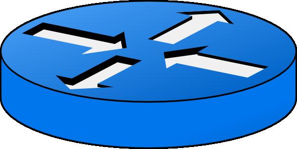 Network Symbols Clip Art : Network symbol cliparts