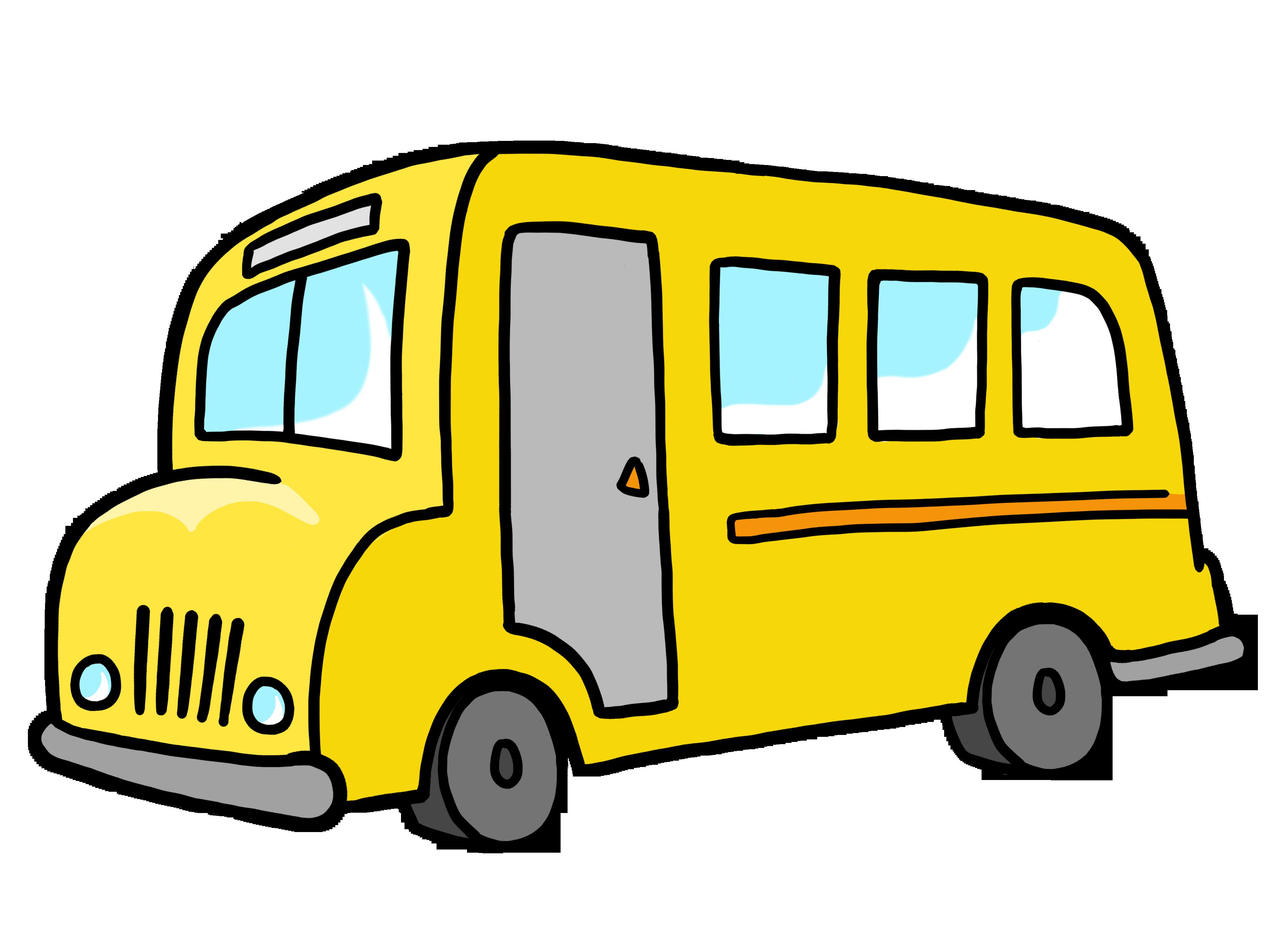 transport clip art clipartsco
