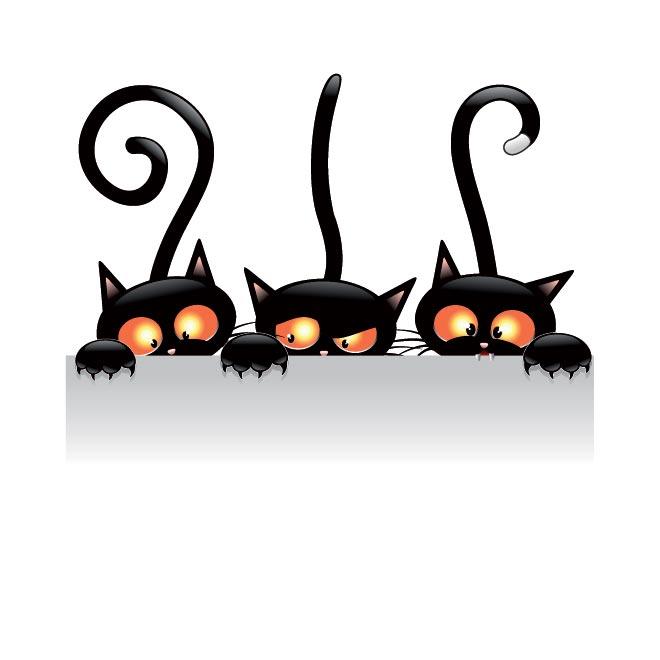free vector halloween clipart - photo #16