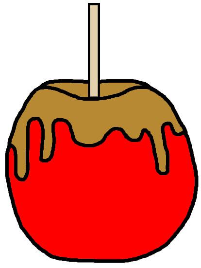 apple pie clip art free - photo #32